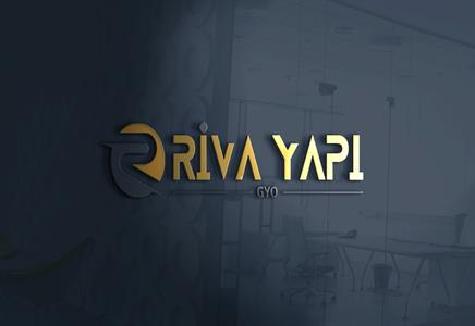 Riva Yapı Gyo