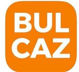 Bulcaz