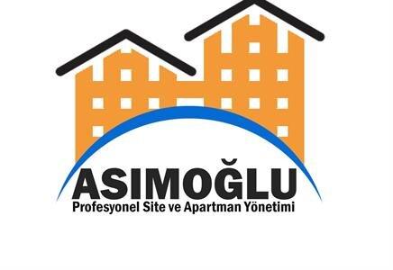 Asımoğlu Profesyonel Site Ve Apartman Yönetimi
