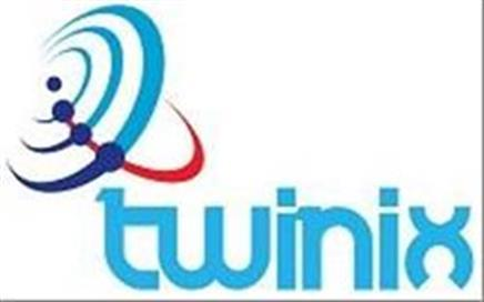 Twinix Teknoloji Ve Tasarım A. Ş