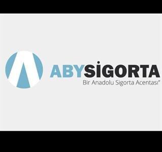 Aby Sigorta