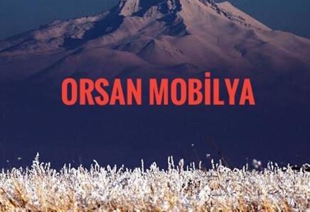 Destina Mobilya
