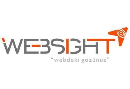 Websight