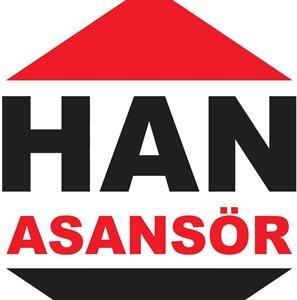 Han-Otto Uluslararası Mühendislik A.Ş