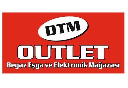 Dtm Outlet