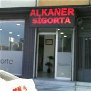 Alkaner Sigorta