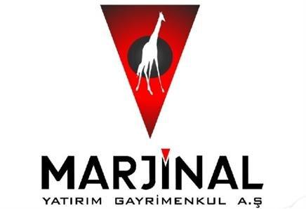 MarJinaL Gayrimenkul A.Ş