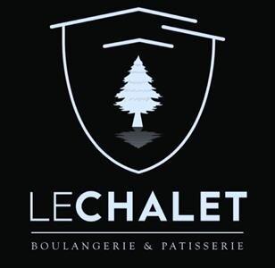 LeChalet