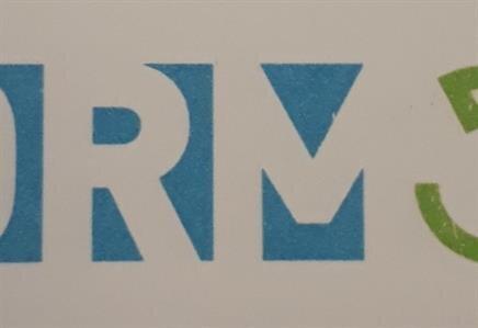 Form Şirketler Grubu