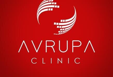 Avrupa clinic