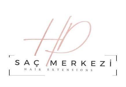 HD Kozmetik & Saç Merkezi