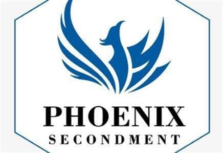 Phoenix Secondment