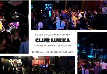 Selen Group İnsaat/club Lukka