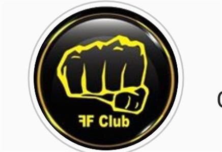 Fighting Fit Clup Spor Eğitim Hizmetleri