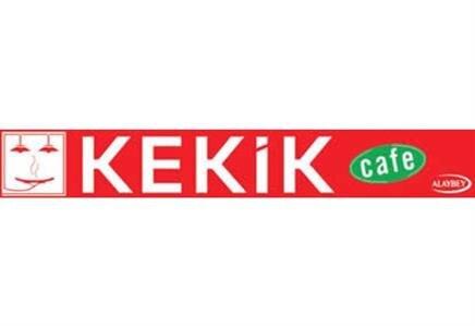 Kekik Cafe