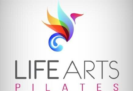 Life Arts Pilates