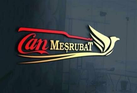 Can Mesrubat