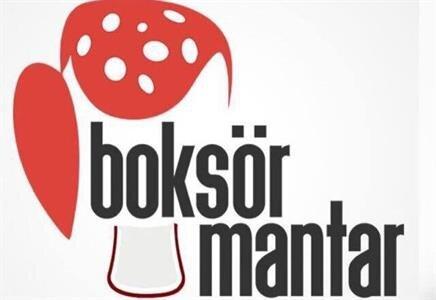 Boksör Mantar