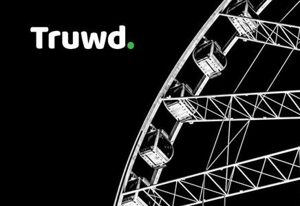 Truwd Creative Solutions