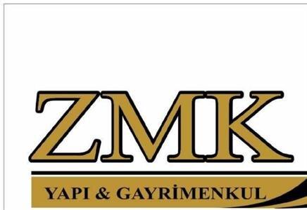 ZMK YAPI & ARSA OFİSİ