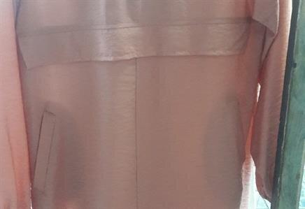 Rabia Giyim