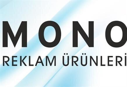 Mono Digital Reklamcilik İç Ve Dış Tic. Ltd. Şti.