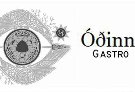 Odinn Gastro