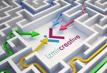 Izmir Creative Reklam Ajansı