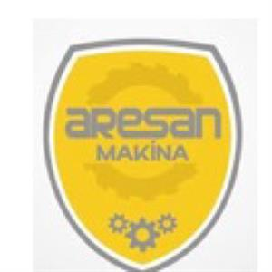 Aresan Makine