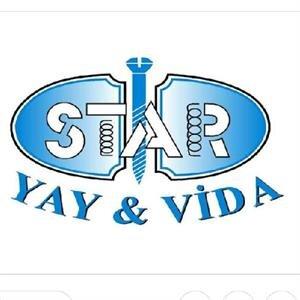 Star Mak. Yay Vida San. Imal. Paz. Dış.  Tic. Ltd. Şti