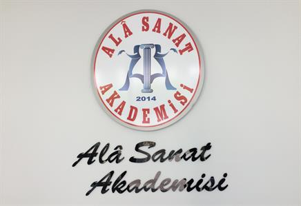 Ala Sanat Akademisi