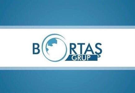 Bortaş Grup Lojistik Ve Depolama Hizmetleri