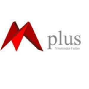 Mplus Grup Yönetim Danışmanlığı Ticaret A.Ş