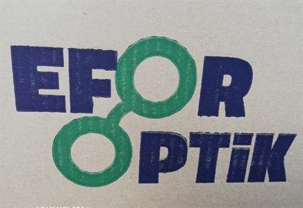 Efor Optik