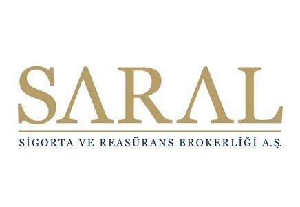 Saral Sigorta ve Reasurans Brokerligi A.S