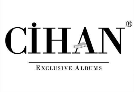 Cihan Fot. Ltd. Sti.