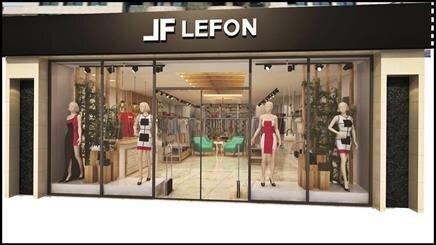 Lefon