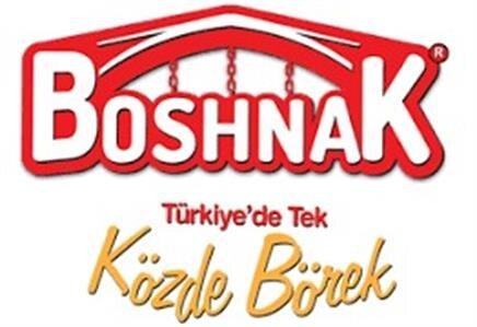 Boshnak Türkiye