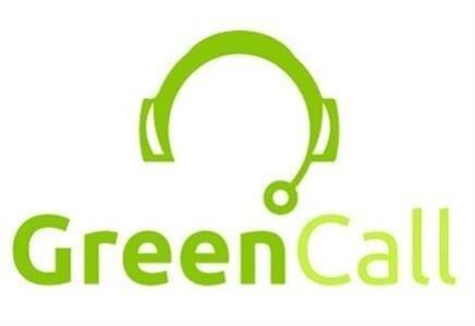 Green Call