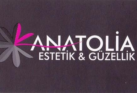 Anatolia Güzellik Merkezi