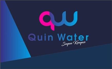 Quin Water