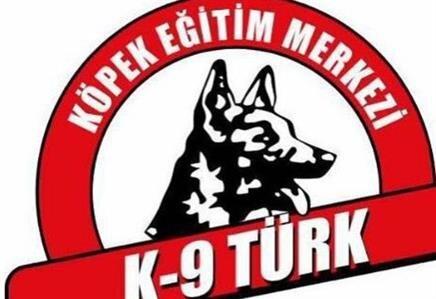 K9 Türk Kopek Egitim Merkezi