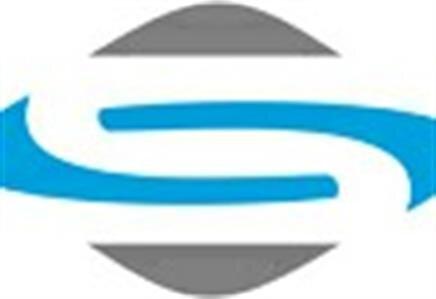 Sahibinde.com
