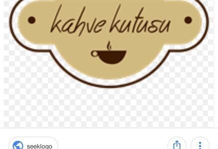 Kahve Kutusu