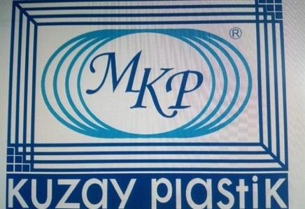 Kuzay Plastikahme