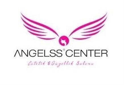 Angelss Center Güzellik Merkezi