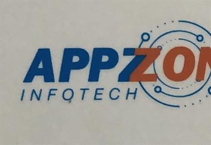Appzzon Info Tech