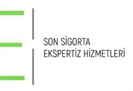 Son Sigorta Ekspertiz Hizmetleri Limited Şirketi