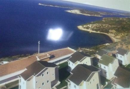 Erva Deniz Termal