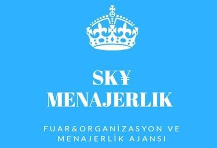 Sky Organizasyon Ve Menajerlik Ajansı